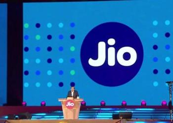 Why Jio Fibre will Impact the Market