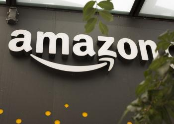 Amazon display ads now open for external advertisers